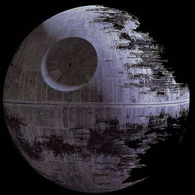 Death Star Technology Services