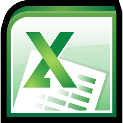 What to Look for in Another User's Excel Workbooks