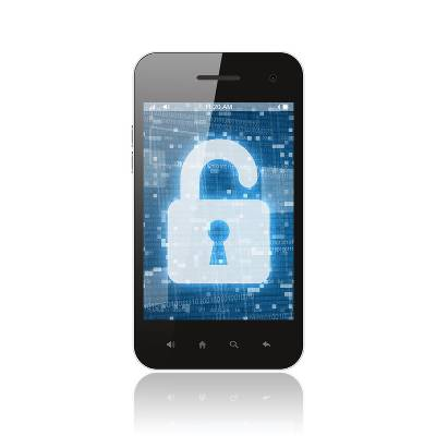 How to Prevent and Respond to Stolen Smartphones