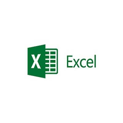 Making a Graph in Microsoft Excel is as Easy as Pie