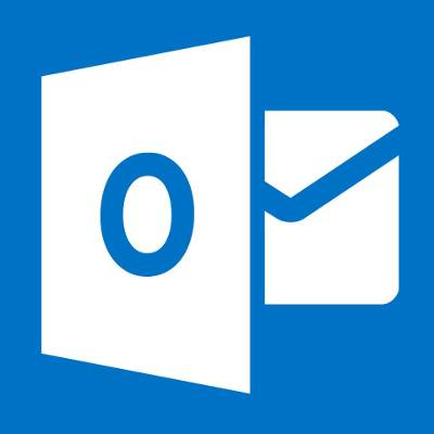 Tip of the Week: Organize Your Microsoft Outlook Contact List