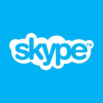 Skype Translator Looks to put Human Translators Out of a Job!
