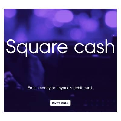Is Square Cash the Future of Digital Payment?
