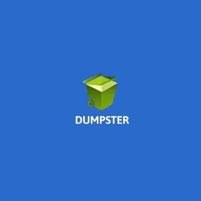 Tip of the Week: Recover Deleted Files on an Android Device with the Dumpster App