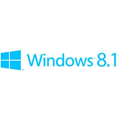 Microsoft Gets Down to Business with Windows 8.1