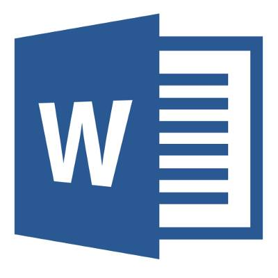How to Properly Cite Sources in Microsoft Word 2013