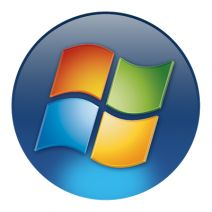 Windows Server 2003's End of Support Date is Fast-Approaching