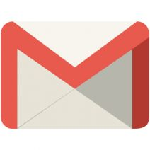 "Tip of the Week: Enable Gmail's New Undo Send Feature to ""Time Travel"""