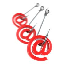 Don't Be Duped By a Phishing Attack: 4 Signs to Look Out For