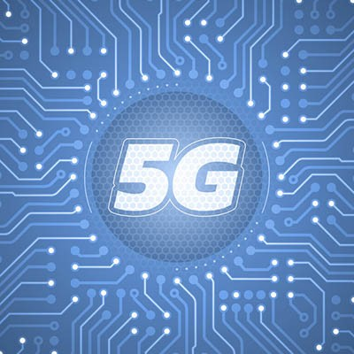 Don't Get Your Hopes Up about 5G Yet