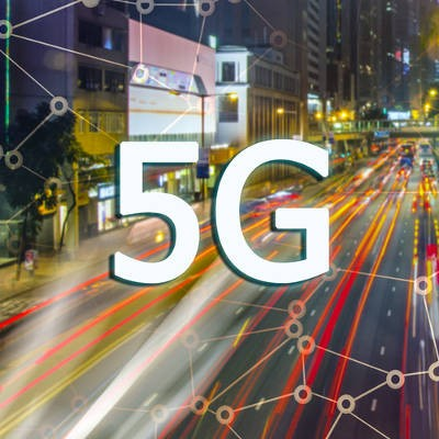 5G Improves Upon What 3G and 4G Established