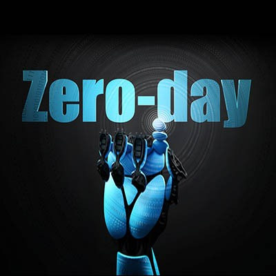 Tech Term: Zero-Day