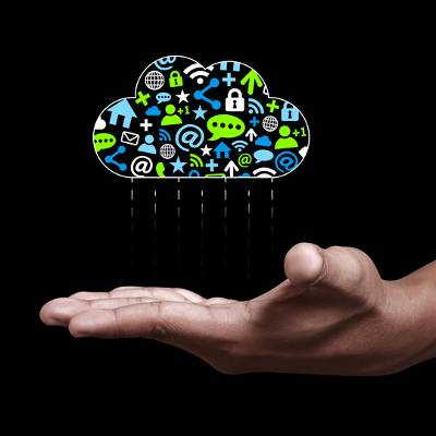 What Do You Look for in a Cloud Service Provider?
