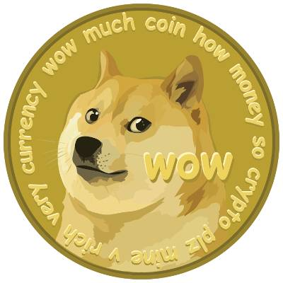 On the Lighter Side, Dogecoin Cryptocurrency Hacked