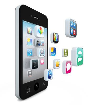 3 Great Consumer Mobile Apps for Your Business