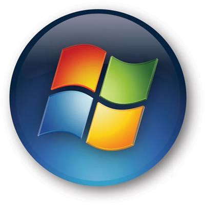 90% of Large Businesses Have Successfully Upgraded from Windows XP