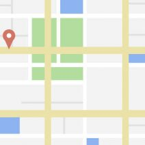 Tip of the Week: Get the Most Out of Google Maps With These 4 Tips