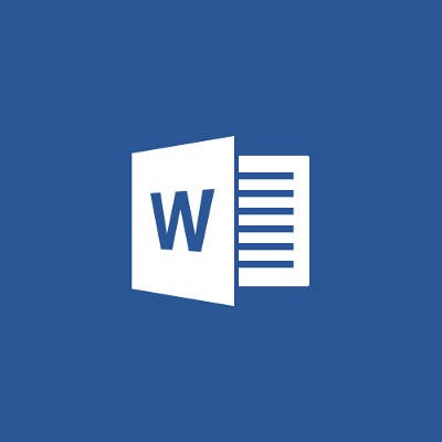 Tip of the Week: Four Microsoft Word Tricks You Didn't Know You Missed