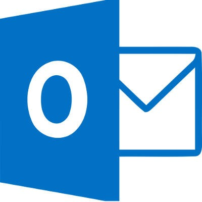 Tip of the Week: 3 Tips to Turn You Into An Outlook Power User