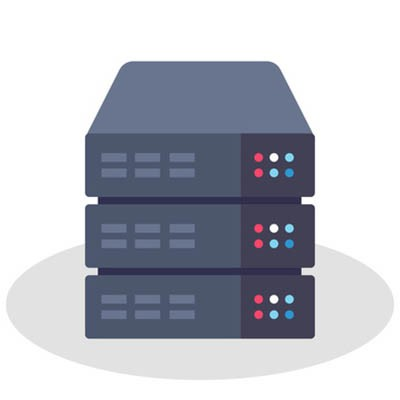 Which is Best for Your Server Needs, In-House or Hosted?