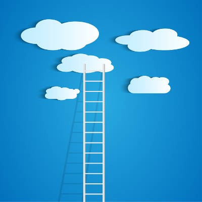 Cloud Can Cover Most of Your Business Needs