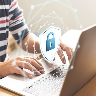 Four Questions You Need to Ask Yourself About Your Data's Security