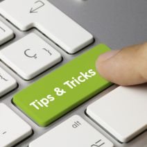 Tip of the Week: 3 PC Maintenance Tips Every User Should Know