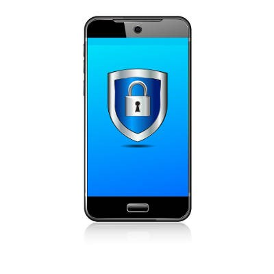 Secure Your Android During the Holiday Season