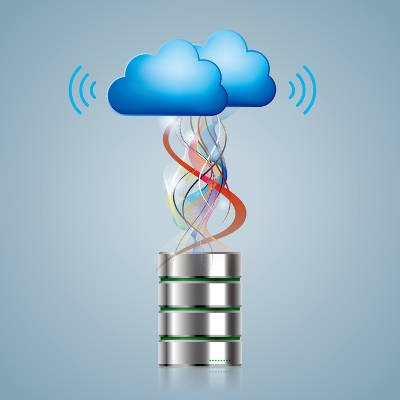 Which Cloud-Hosted Solutions Will Work for Your Business
