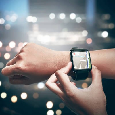 HIPAA and Wearables May Clash in the Near Future