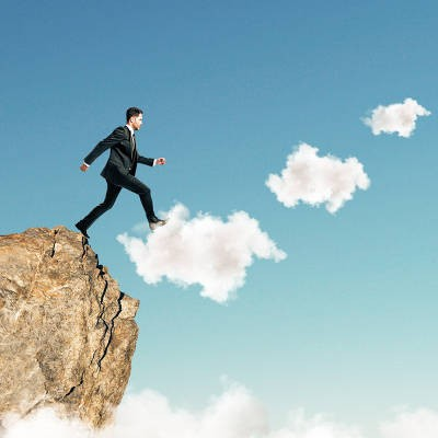 Cloud-Based Communications Helping Businesses Boost Productivity