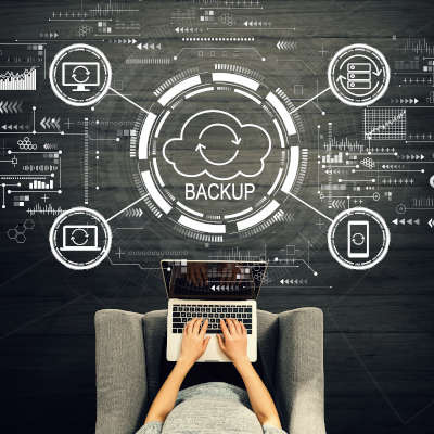 3 Scenarios Where Data Backup Can Save Your Business