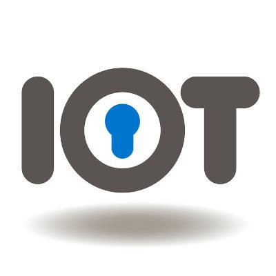 Securing Your Business from the Internet of Things