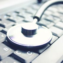 100 Million Compromised Medical Records Shakes Patient Confidence