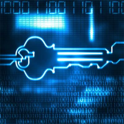 Tech Term: Encryption Key