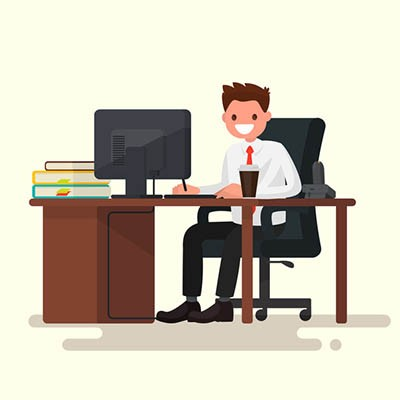 Tip of the Week: Keep Employees Off of Distracting Websites