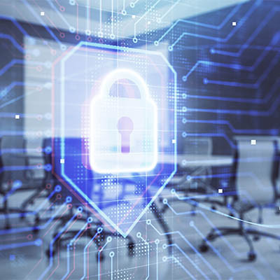 Train your Staff on These Four Security Strategies
