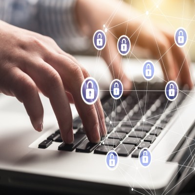 Tip of the Week: 3 Easy Actions That Will Protect Your Data