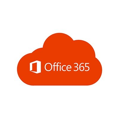 This is What Happens When Your Office 365 Subscription Lapses