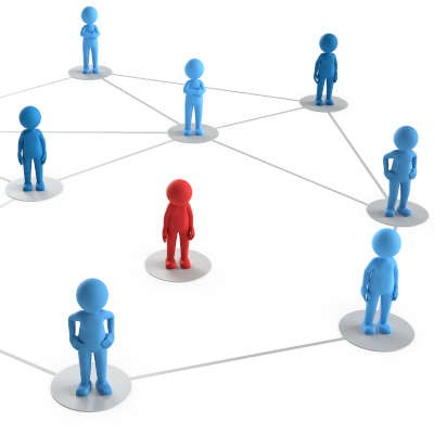 Unify your Communications and Improve Efficiency