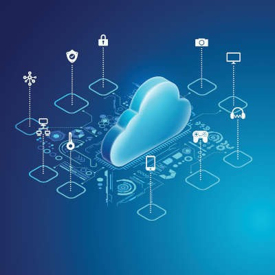 A Few Ways Small Businesses Can Use the Cloud